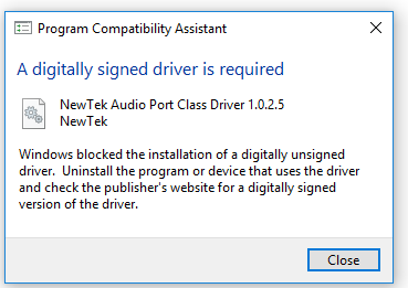 NDI_Virtual_Cam_Digitally_Signed_Driver_Error.png