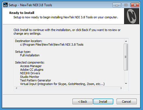 NDI_tools_pack_summary.png