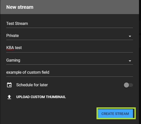 Create_Stream_window.png