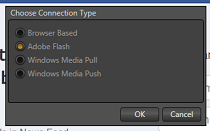 connectionTypeAdobeFlash.PNG